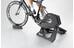 Tacx Neo fietstrainer zwart